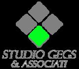 Studio Gegs